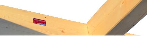 laminated timber manufacture