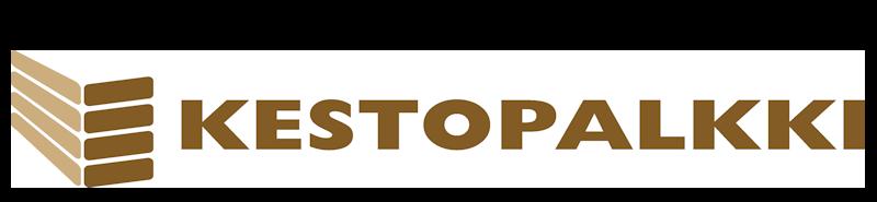 KESTOPALKKI LPJ OY Logo